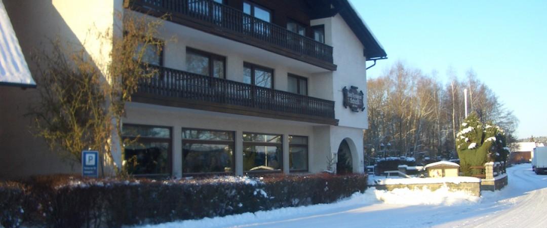 Hotel Am See Restaurant Hotel Wellness Fam Schiessl In Neubau Am